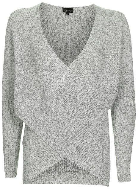 13 best Vegan Women's Sweaters and Cardigans FW 2016-2017 images ...