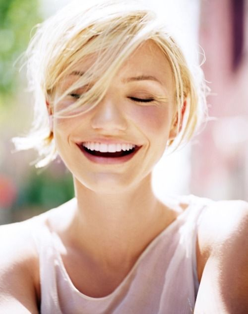 17 Best Images About Celebrity Smiles On Pinterest Anne Hathaway Katherine Heigl And