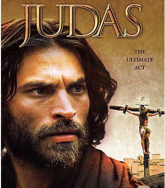 Judas Iscariot | Grão-Mestre Dom Evandro Dias: APÓSTOLO JUDAS ISCARIOTES