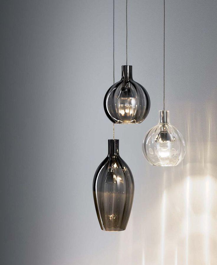 7 besten Lampen Bilder auf Pinterest Anhänger lampen, Badezimmer