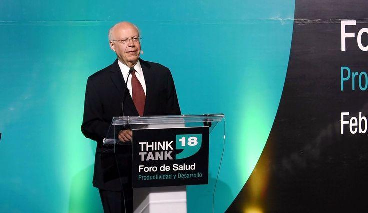 Cuidado y atención de la salud es una de las mejores inversiones que cualquier nación puede hacer; doctor Narro Robles - http://plenilunia.com/novedades-medicas/cuidado-y-atencion-de-la-salud-es-una-de-las-mejores-inversiones-que-cualquier-nacion-puede-hacer-doctor-narro-robles/43834/