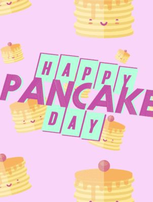 happy pancake com find