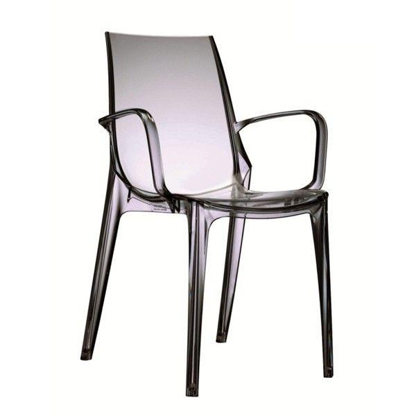 10 images about collection de meubles en plexi on. Black Bedroom Furniture Sets. Home Design Ideas