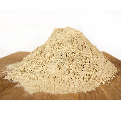 potato-powder #potatopowder #potato #powder