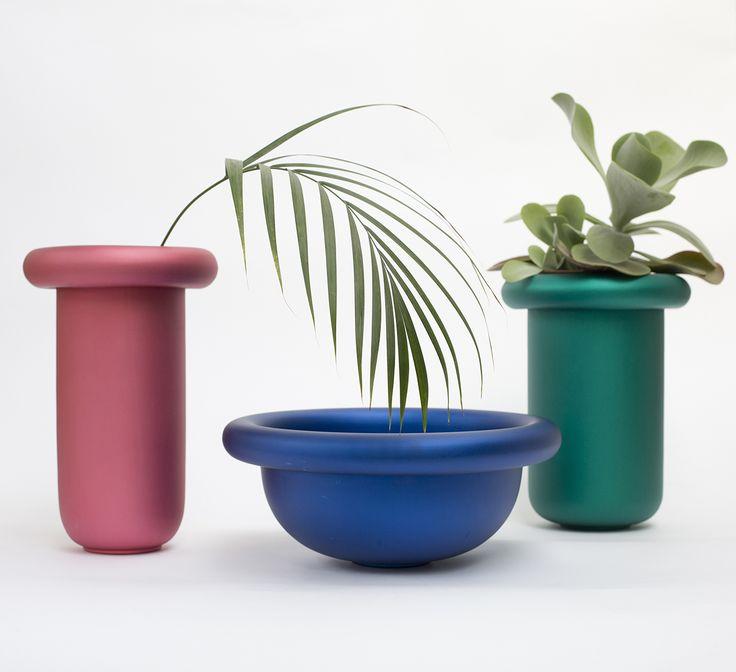 454 best Design Product Object images on Pinterest Product - küchen wanduhren design