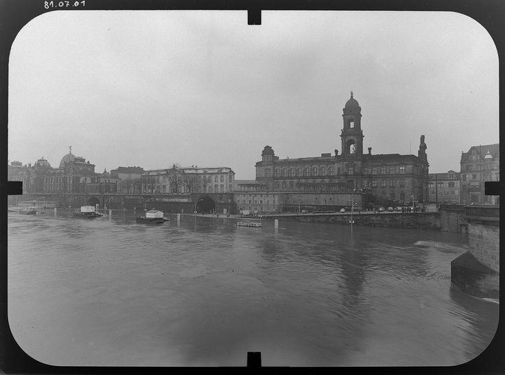 Dresden - Deutsche Digitale Bibliothek