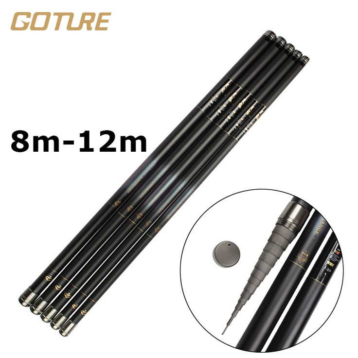 # Sales Price long segment 9m 10m 11m 12m carp fishing rod carbon fiber hand pole stream rods carp fish fishing tackle [2R1yxtdX] Black Friday long segment 9m 10m 11m 12m carp fishing rod carbon fiber hand pole stream rods carp fish fishing tackle [o6b4xvf] Cyber Monday [UXlhBk]