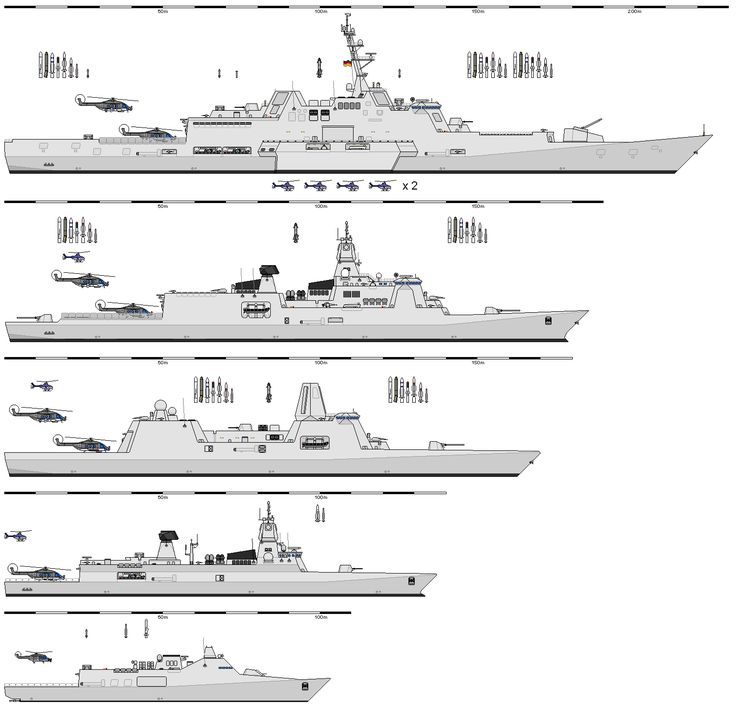 88 Best Concept Ideas: Ships Images On Pinterest