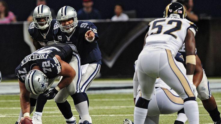 Information on the Dallas Cowboys 2016 Week 1 preseason game against the Los…