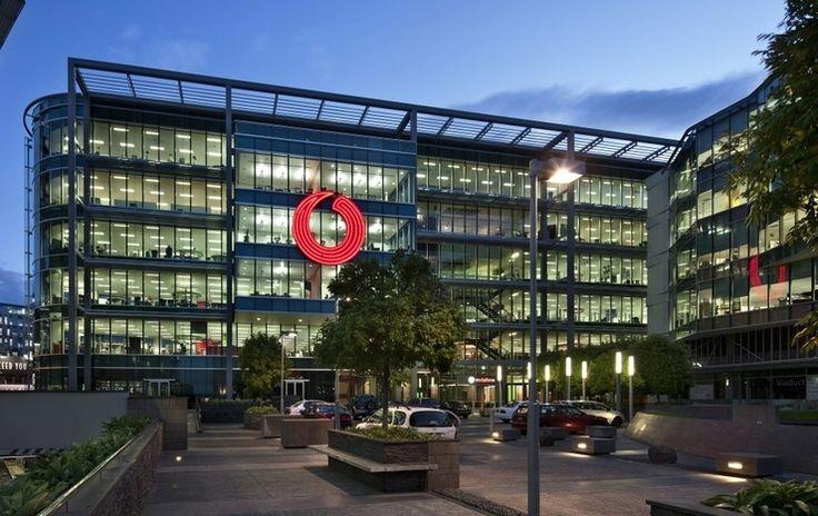 Vodafone NZ offers pathways to future technology stars - Computerworld New Zealand