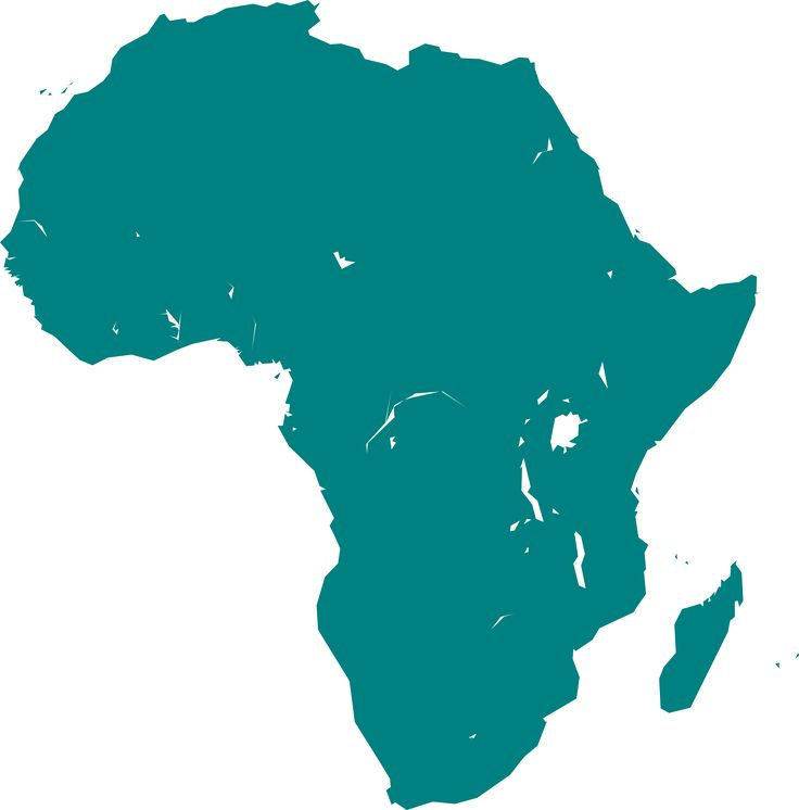2000px-Cartography_of_Africa.svg.png (2000×2029)