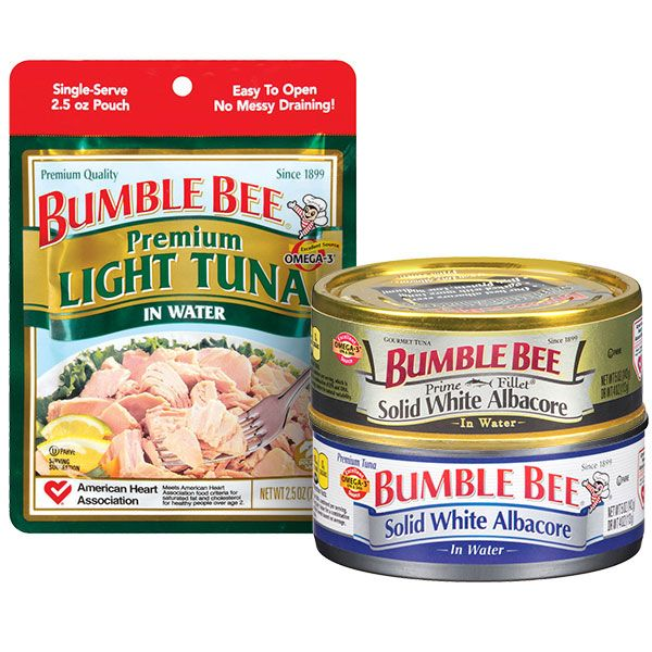 Bumble Bee Agrees to Plead Guilty to Price Fixing:http://seafoodsafetyhaccptraining.com/blog/seafood-news/bumble-bee-agrees-to-plead-guilty-to-price-fixing/
