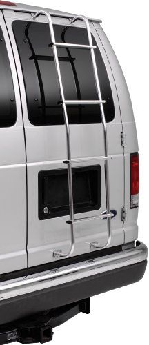 Surco 103HF Ladder Hook For Ford
