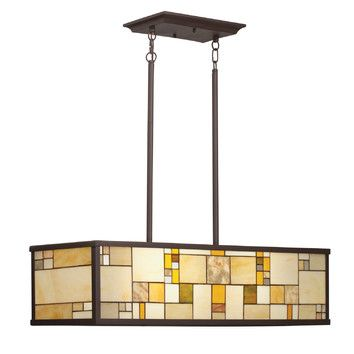 Kichler Kitchen Island Lighting