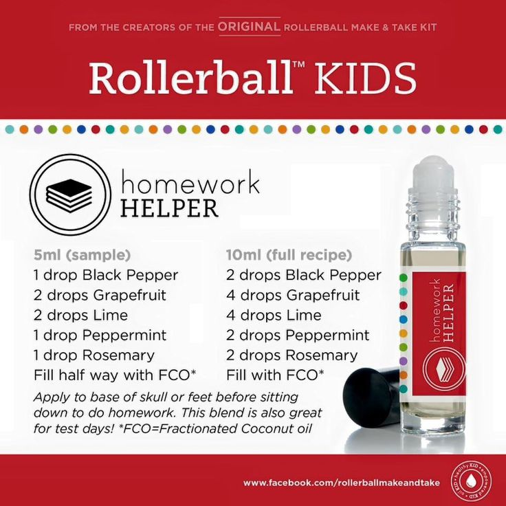 Kids want to do anything other than homework after the school day!! Try an all natural solution, pure therapeutic Essential Oils. Black Pepper, soothes anxious feelings. Grapefruit, helps uplift mood