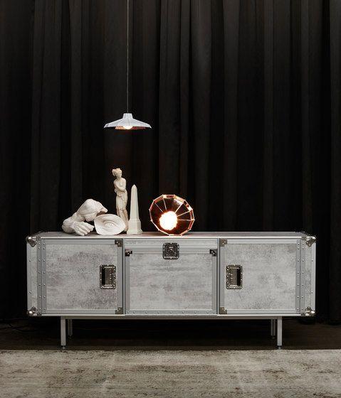 Mysterio Pendelleuchte von Diesel by Foscarini |  laluce Licht& Design Chur