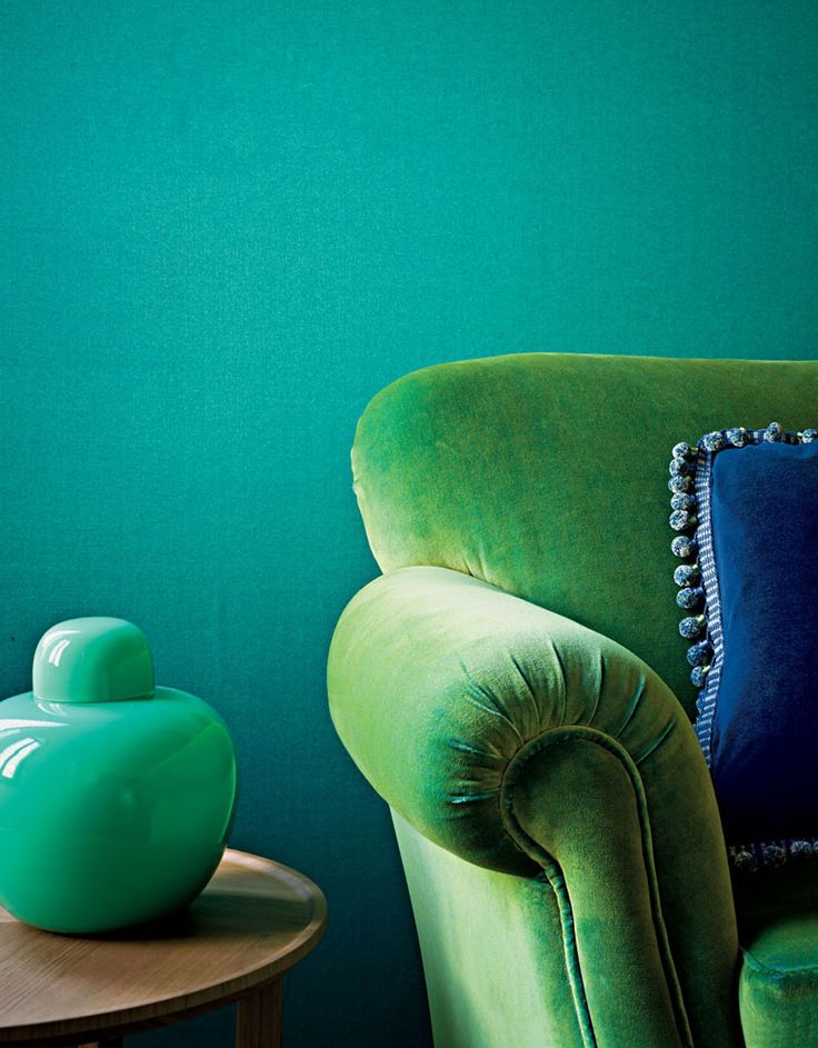 fabric by Rubelli. #Lucky2013,     #coloroftheyear