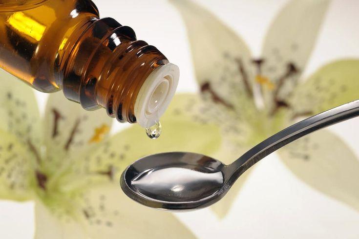 Это средство поможет вам навсегда избавиться от головной боли и улучшить кровообращение головного мозга! При плохом кровообращении и сужении сосудов головного мозга очень часто возникают головные бол…