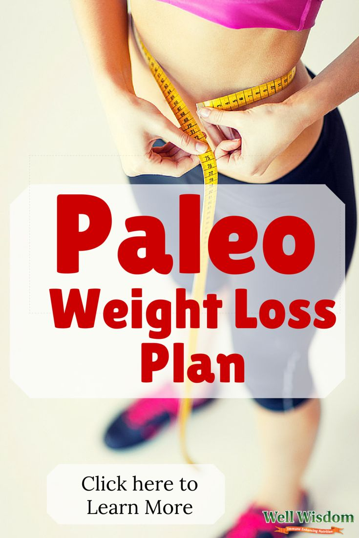 When looking into weight loss diet plans, many people consider the Paleo Diet as a good option. If you want to have a healthier body, the Paleo Diet is definitely one of the best to consider.  But if you're smart about your Paleo Diet, it is possible to lose weight