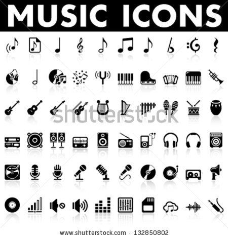 Vis   Music Research on pause icon