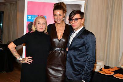 Parlare di Cristina Chiabotto, è sinonimo di Miss Italia, una rappresentazione di bellezza, (possiamo dire dentro e fuori), un ideale di que...
