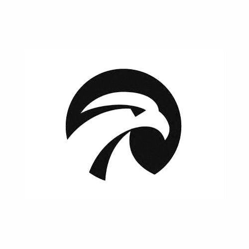 ⚠︎ pinterest → @bricegunnar #logodesign #logographic #monograms #letterlogo #design #logos #emblem #tumblr #vsco #minimal