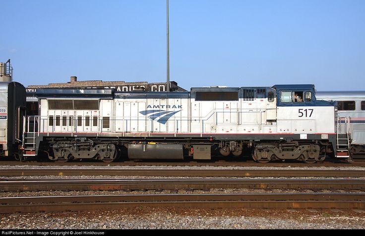 Dec 07, · Amtrak California Zephyr to Chicago; Amtrak Auto Train Loading and Leaving Lorton Virginia Taking Amtrak Train P The Silver .