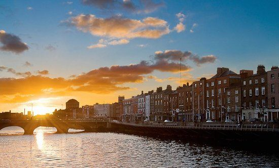 Top Dublin Tours: See reviews and photos of tours in Dublin, Ireland on TripAdvisor.