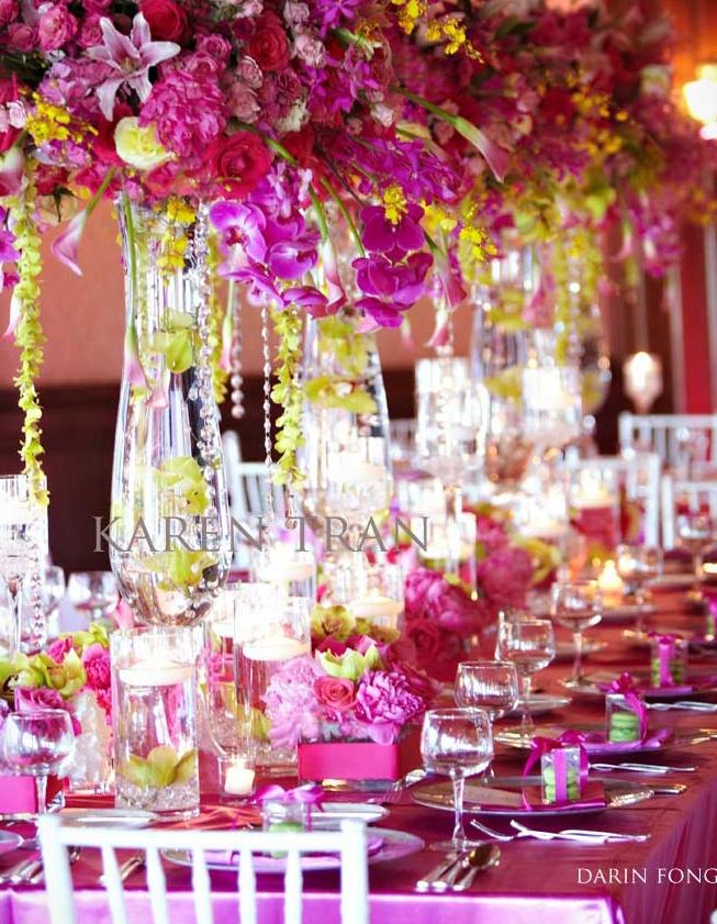 8 best magenta raspberry wedding images on pinterest