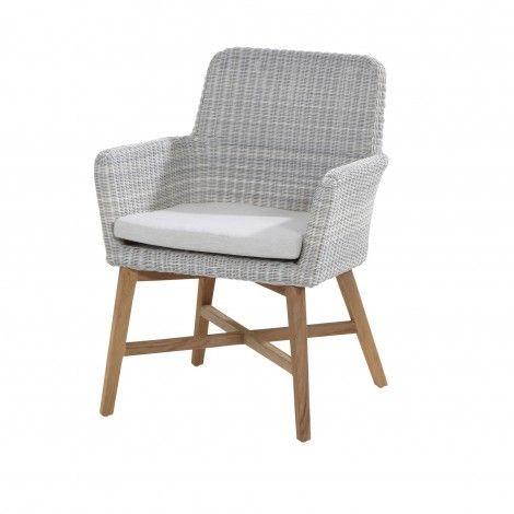 22 best 4 Seasons Outdoor Garden Furniture images on Pinterest ...