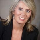Janice Jackson - ViSalus Chief Brand Officer