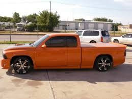 Bdd C B Da Cc B A Da Cb on 2002 Dodge Dakota Muscle