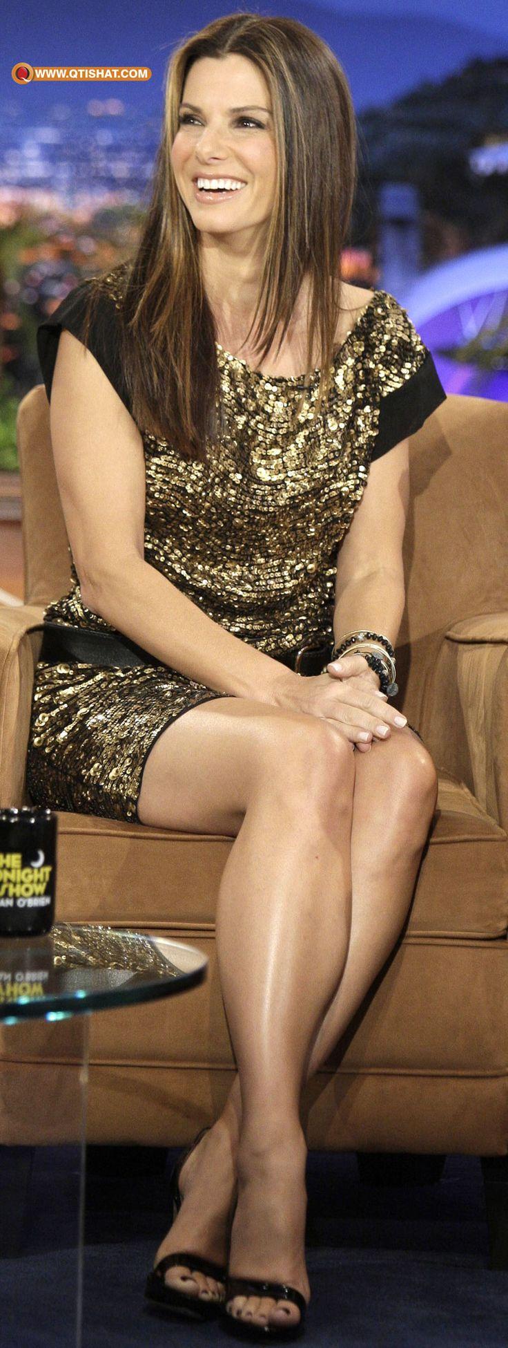 Sandra Bullock Legs | Sandra Bullock Hot Legs - Hot Female Celebrities | Sinalco Friends A FOX FROM HEAD 2 TOE's 4sure. Rrrrrrrrrrrr.− MAMMA MIA!!!! NÃO É A TOA QUE É UMA DAS MAIS BELAS GATAS DOS ESTADOS UNIDOS E DO MUNDO!