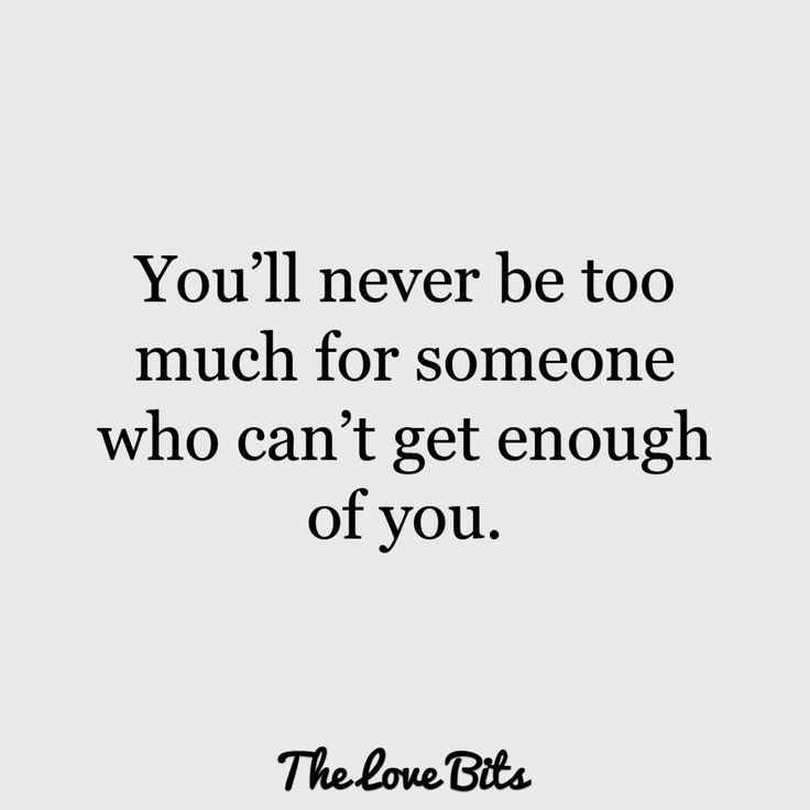 50 True Love Quotes To Get You Believing In Love Again Thelovebits Love Again Quotes Finding Love Quotes Liking Someone Quotes
