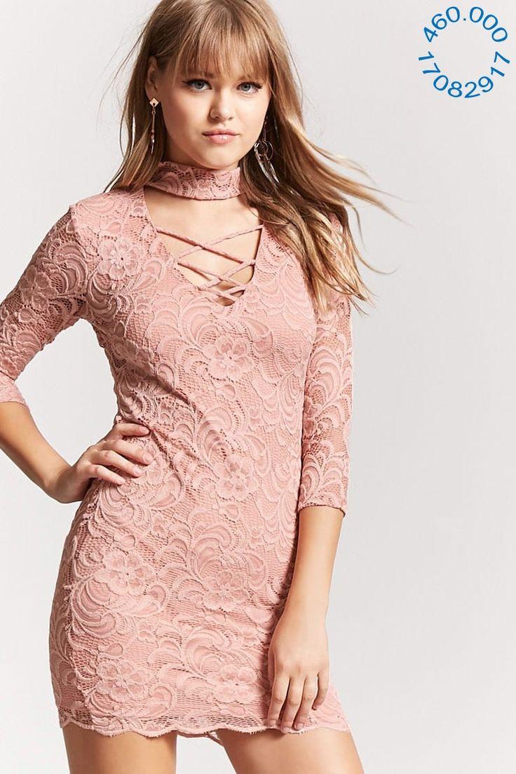Mejores 20 imágenes de Style Deals / Women en Pinterest | Forever21 ...