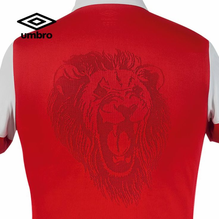 #Umbro #SantaFe 2014 #Home