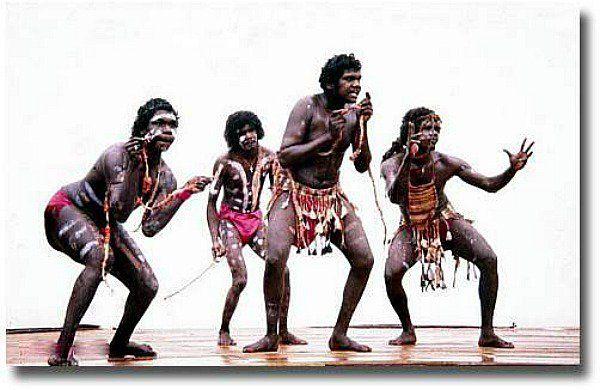 Aboriginal History | Bunjilaka Aboriginal Cultural Centre: Bunjilaka