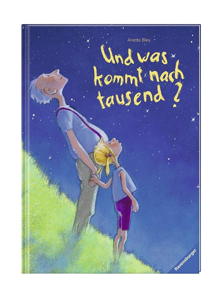 7 best Deutsch images on Pinterest Education, Kindergarten and - gartenplanung software kostenlos deutsch