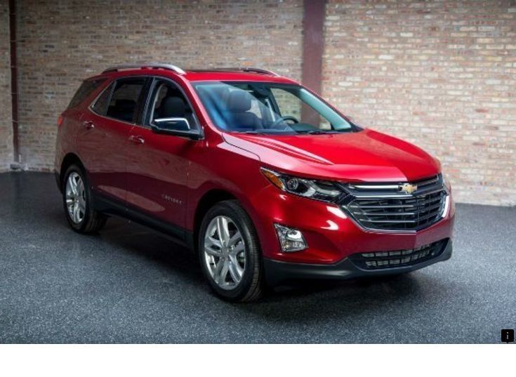 Visit The Webpage To Read More On Best Full Size Suv Check The Webpage For More Do Not Miss Our Web Pages Chevrolet Suv Chevrolet Equinox Chevy Equinox