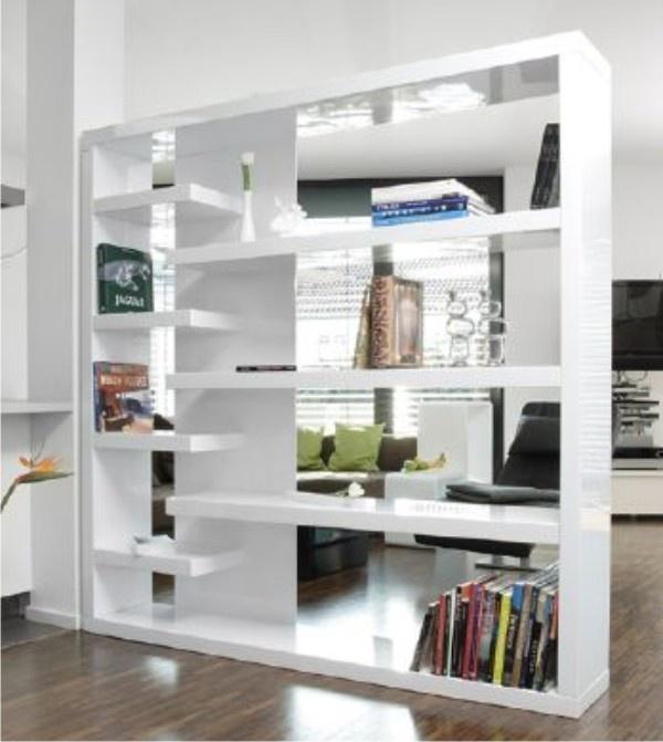 25 beste idee n over kamer scheiden op pinterest kamerscheidingswanden slaapkamer verdeler - Scheiding houten ...