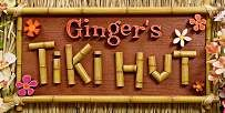 Pariarts Personalized Tiki Bar Signs