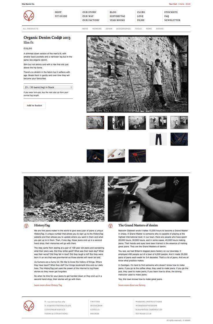 http://hiutdenim.co.uk/products/organic-denim-coda-2013