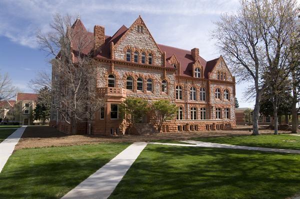 Johnson and Wales University Denver | Johnson & Wales University - Denver - JWU Denver