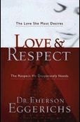 Love & Respect - As Different As Girls & Boys