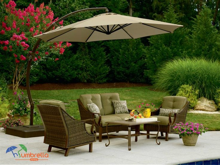 291 best Fashion umbrellas images on Pinterest Umbrellas Golf