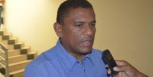 Entre Notas Rosa Multimedia: Alcalde de Maicao invitó a los aspirantes a sucederlo a dar a conocer sus programas de gobierno, sin descalificar la actual administración