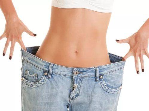 Похудение не всегда проходит так, как хочется. Иногда оно замедляется и приходит досада. Чтобы этого не случилось, следует проанализировать причины.