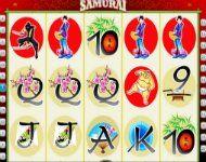 онлайн казино с выводом денег отзывы