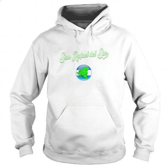 San Rafael del Sur-nicaragua - #buy a t shirt.  San Rafael del Sur-nicaragua, buy hooded shirts,the best hoodies for men. ADD TO CART => https://www.sunfrog.com/LifeStyle/San-Rafael-del-Sur-nicaragua-White-Hoodie.html?id=67911