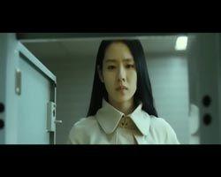 *白夜行 - 白い闇の中を歩く* 韓国映画レビュー100作以上 あらすじ ネタバレ